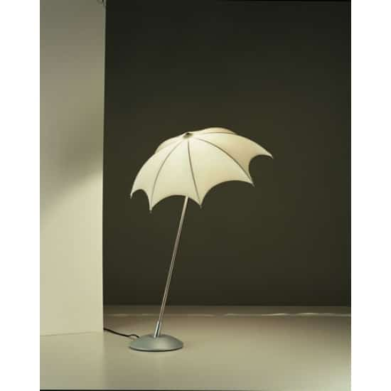 Lampes design -Umbrella Lamp de Pablo Pardo
