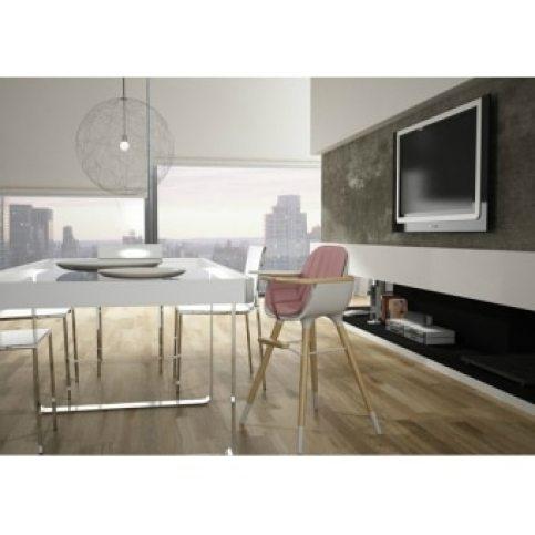 OVO chaise haute Design Culdesac