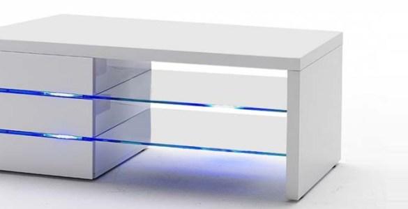 meuble TV Faisceau