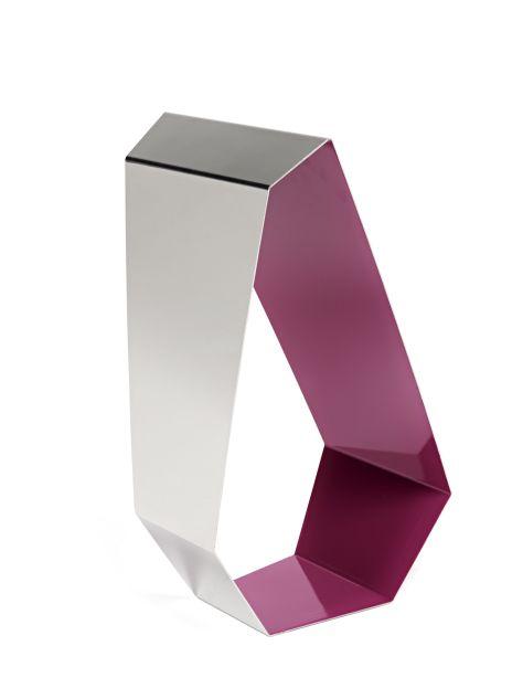 Miroir design - Milord by François Clerc