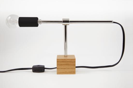 lampe DIY Dino Sanchez DS-Kit-02