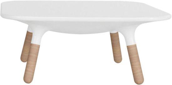Berthes table basse Marguerite