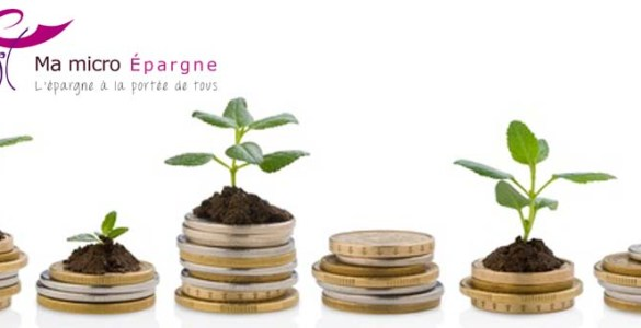 Micro Épargne