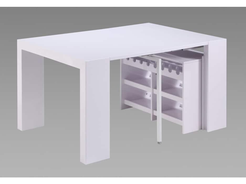 Tendency Deco Bar Console ExtensibleDéco Design Blog TK1lu5JFc3