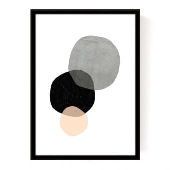 Seventy illustrations Kerry Layton
