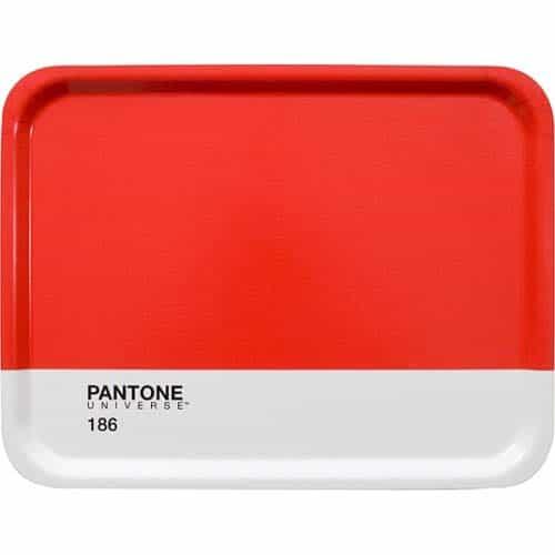 plateau Pantone