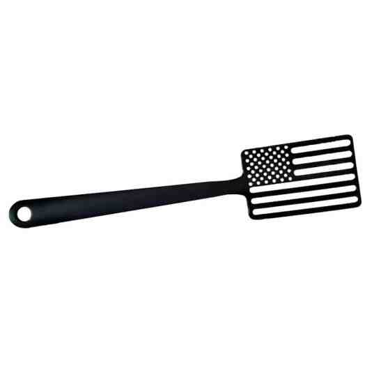spatule Jacob Riley Wasserman