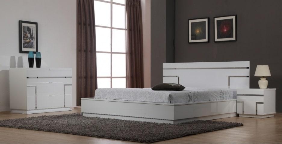 lit lumineux luminescence le blog deco tendency. Black Bedroom Furniture Sets. Home Design Ideas