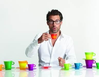 magico 17 tasses design à vous procurer de tout urgence