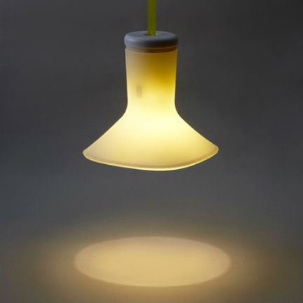 lampe rechargeable Hotaru