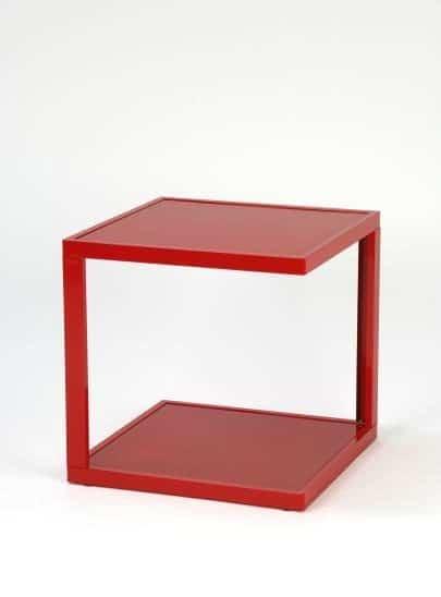 Tables basses originales -Auxi 1