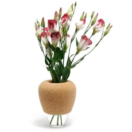 Vases Design -Le vase Cantine by Véronique Maire