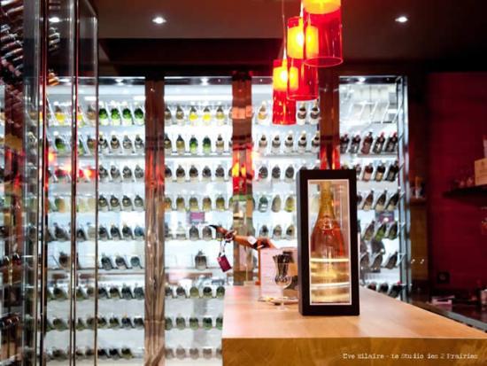 Lyon Shop & Design
