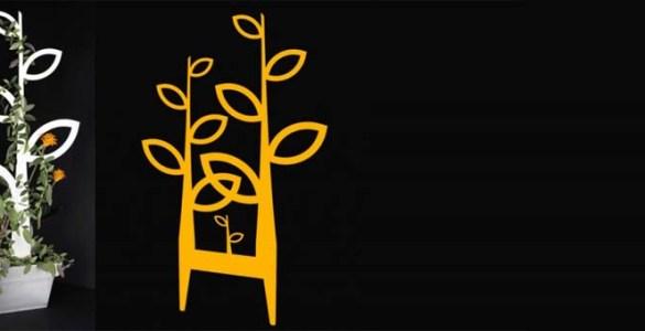 tilia tuteurs design Marilème