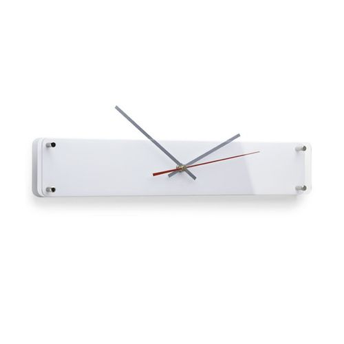 Horloges design :Strip by Jordan Murphy