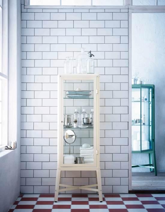 FABRIKOR inspirations IKEA ete 2013
