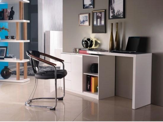 bureaux modulables