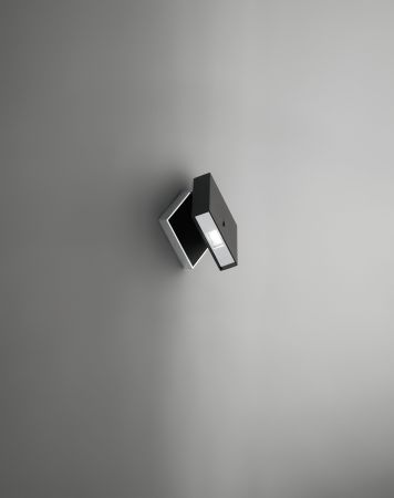 L'applique design Alpha by Ramos & Bassols