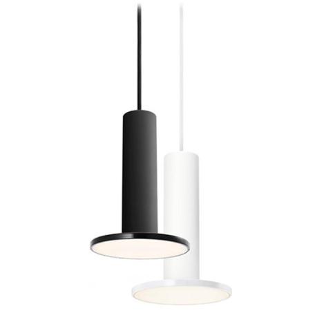 Suspension design -La suspension Cielo by Design House Stockholm