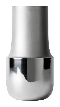 Vase GamFratesi - Un mélange des textures réussies