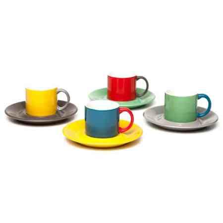 My Mug Espresso - Les tasses à café by Jansen+co's