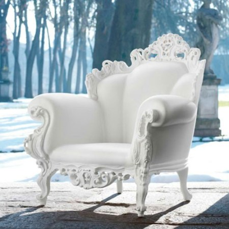 fauteuil jardin secret story 8