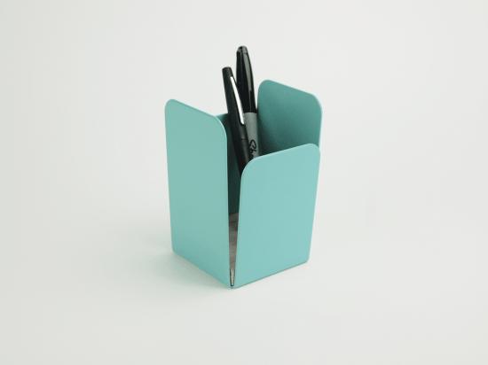 set bureau design