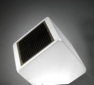 lanterne à LEDs