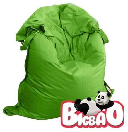 BigBao pouf géant français