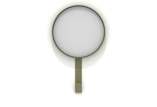 Miroirs design - Kaschkasch by Universo Positivo