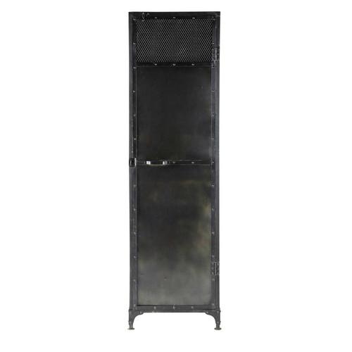 décoration MasterChef dressing armoire vestiaire