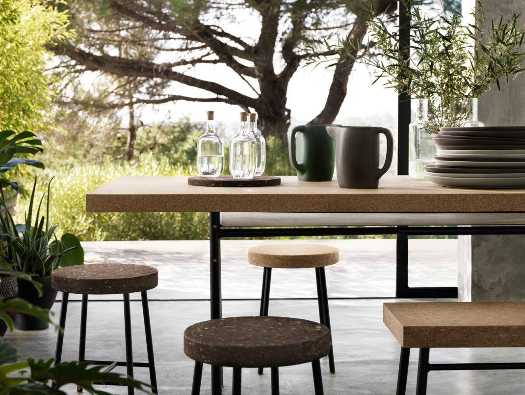 Ilse Sinnerlig Collaboration Collection Avec En Crawford Ikea vnN8wOm0