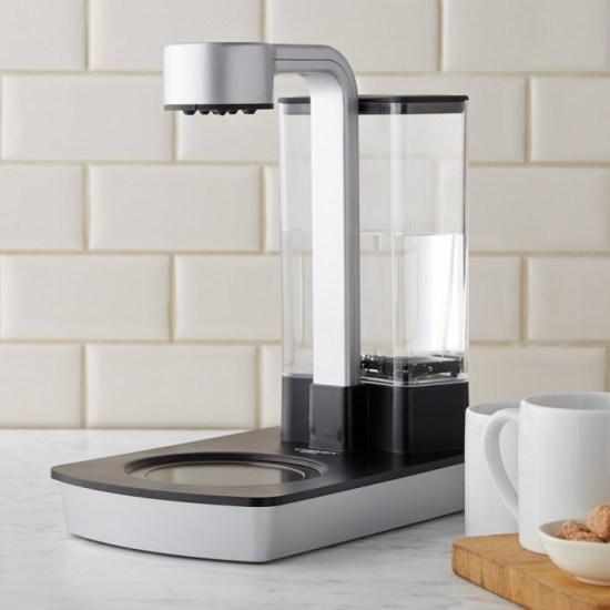 machine a cafe Chemex Ottomatic