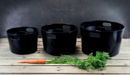 cocotte céramique induction Eve Serge Atallah Cookut