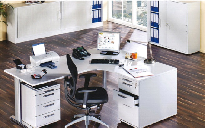 bureau ergonomique cr ez le votre la maison. Black Bedroom Furniture Sets. Home Design Ideas