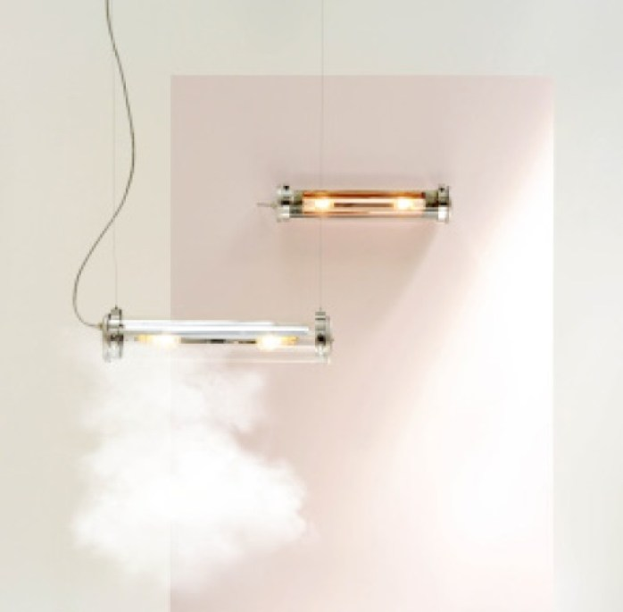 Maison&Objet Janvier 2016 sammode luminaires design
