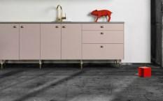 IKEA Hack personnaliser meubles IKEA Superfront 10