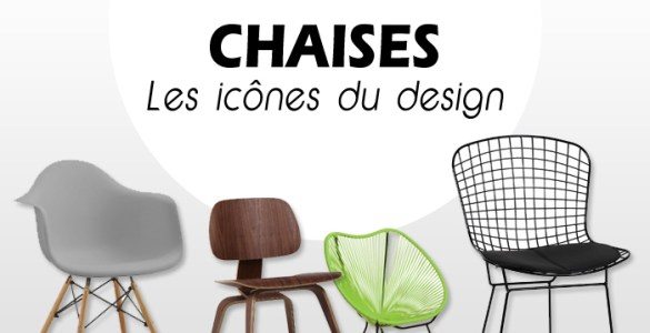 https://www.decotendency.com/wp-content/uploads/2016/02/chaises-icones-du-design.jpg