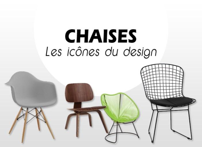 https://i0.wp.com/www.decotendency.com/wp-content/uploads/2016/02/chaises-icones-du-design.jpg?resize=701%2C513&ssl=1