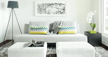 sammode studio des luminaires industriels part. Black Bedroom Furniture Sets. Home Design Ideas