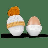 Tassen coquetiers originaux déco design 58products