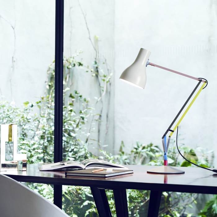 Anglepoise Paul Smith type 75