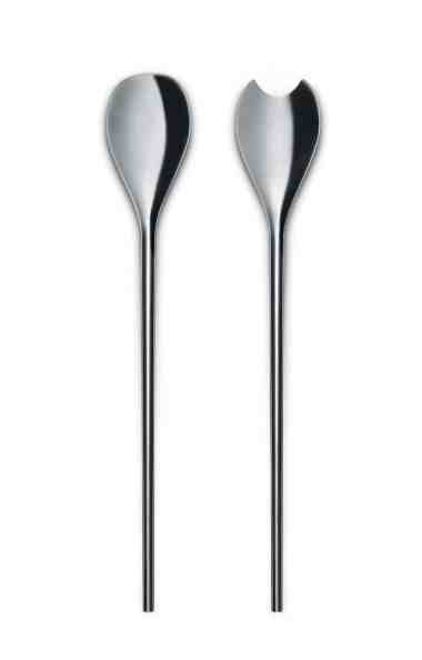 Human Collection Alessi 6
