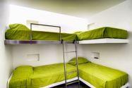 lits superposés modernes design originaux 18