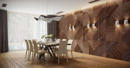 appartement-ultra-moderne-buro-108-6