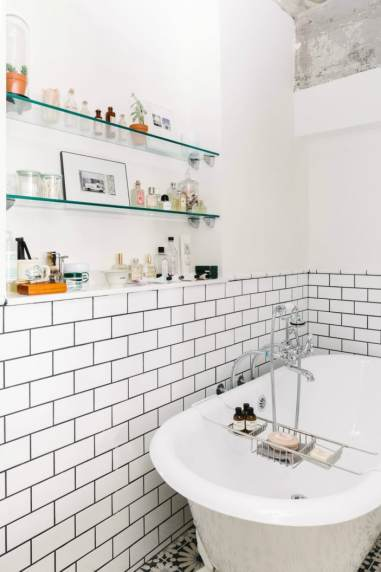 transformer-un-loft-en-appartement-moderne-16