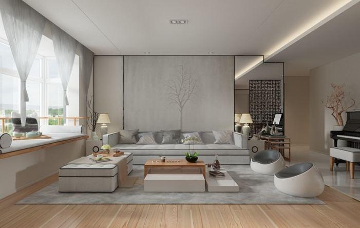 décoration zen intérieur déco et design