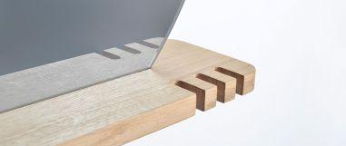 DÉTAILS DU FICHIER JOINT Ekko-miroir-connecté-design-Miliboo-1.jpg 18 janvier 2017 26 KB 571 × 427 Modifier l'image Supprimer définitivement Adresse web http://www.decotendency.com/wp-content/uploads/2017/01/Ekko-miroir-connecté-design-Miliboo-1.jpg Titre Ekko miroir connecté design Miliboo 1 Légende