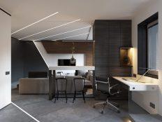 comment gagner de l'espace dans un appartement 16