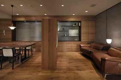 décorations en bois 6